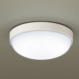 パナソニック LED浴室灯 昼光色 HH-SA0022N
