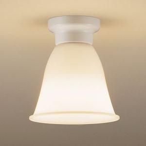 パナソニック LED小型シーリングライト 電球色 HH-SA0080R