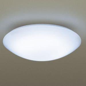 パナソニック LED小型シーリングライト 昼白色 HH-SA0091N