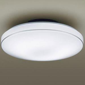 パナソニック LED小型シーリングライト 昼白色 HH-SA0093N