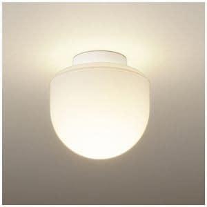パナソニック HH-SB0021L LED電球シーリングライト【要電気工事】