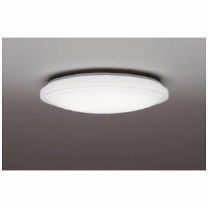 東芝 LEDH1201A-LC リモコン付LEDシーリングライト 調光・調色 (12畳用)
