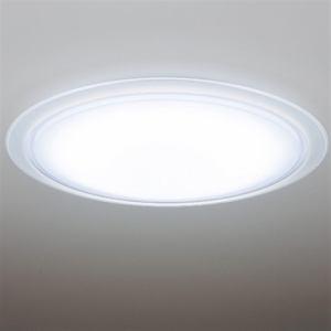 パナソニック HH-CB0837A LEDシーリングライト (~8畳) 【カチット式】