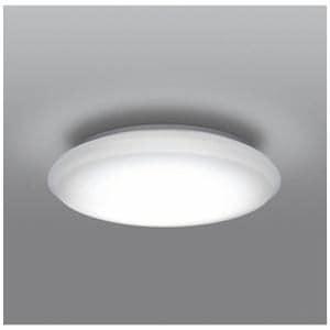 日立 LEC-AH601FS LEDシーリングライト (~6畳) 「深夜灯」搭載タイプ
