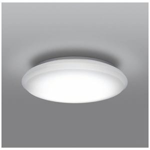 日立 LEC-AH602FM LEDシーリングライト (~6畳) 「まなびのあかり」搭載タイプ