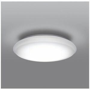 日立 LEC-AH802FM LEDシーリングライト (~8畳) 「まなびのあかり」搭載タイプ