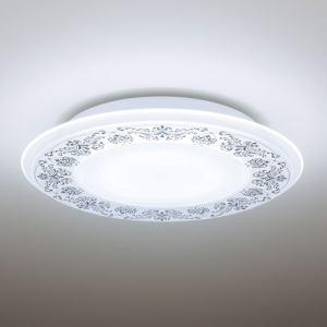 パナソニック HH-CB1081A LEDシーリングライト (~10畳) 【カチット式】