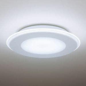 パナソニック HH-CB1282A LEDシーリングライト (~12畳) 【カチット式】