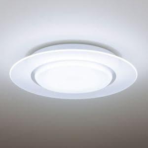 パナソニック HH-CB1480A LEDシーリングライト (~14畳) 【カチット式】
