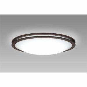 NEC HLDCKD1274SG LEDシーリングライト 「GRAND QUALITY(グランクオリティ)」 (~12畳)