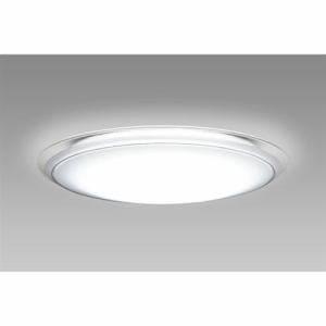 NEC HLDCKD1298SG LEDシーリングライト 「GRAND QUALITY(グランクオリティ)」 (~12畳)