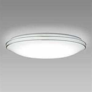 NEC HLDZG1892 LEDシーリングライト (~18畳) 調光(昼光色)