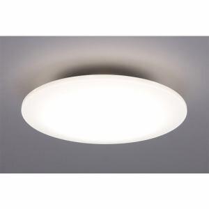 アイリスオーヤマ CL8D-5.0KL LEDシーリングライト 5.0シリーズ (~8畳) 調光(昼光色)