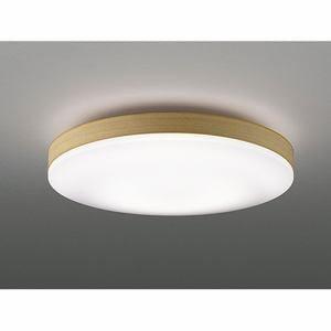 コイズミ照明 BH16726CK LEDシーリング