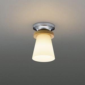 コイズミ照明 BH16724 LEDシーリング