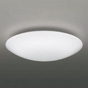 コイズミ照明 BH16731CK ヤマダ電機オリジナルモデル LEDシーリング 10畳用