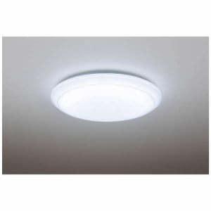 パナソニック HH-CB1833A リモコン付LEDシーリングライト(~18畳) 調光・調色(昼光色~電球色)
