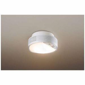 パナソニック HH-SB0094L LEDシーリングライト 電球色