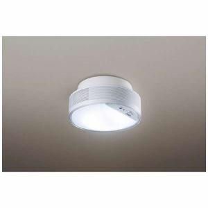 パナソニック HH-SB0094N LEDシーリングライト 昼白色