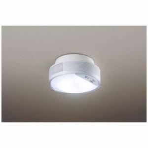 パナソニック HH-SB0095N LEDシーリングライト 昼白色