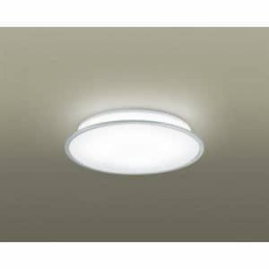 パナソニック HH-JCC1242A LEDシーリングライト (~12畳・昼光色~電球色)