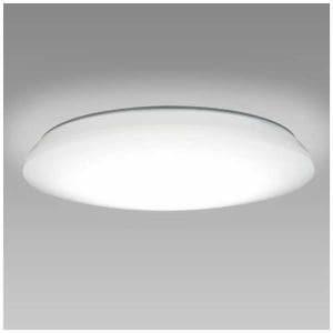 NEC HLDCKD1277SG LEDシーリングライト 「GRAND QUALITY(グランクオリティ)」 (~12畳)