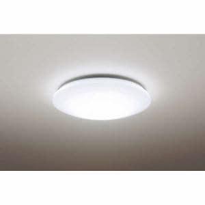 パナソニック HH-CC0622N リモコン付LEDシーリングライト 昼白色 6畳用
