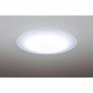パナソニック HH-CC0837A リモコン付LEDシーリングライト 調光・調色(昼光色~電球色) 8畳用