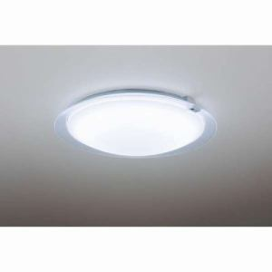 パナソニック HH-CC0864A リモコン付LEDシーリングライト 調光・調色(昼光色~電球色) 8畳用