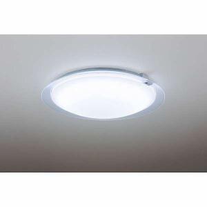 パナソニック HH-CC1064A リモコン付LEDシーリングライト 調光・調色(昼光色~電球色) 10畳用