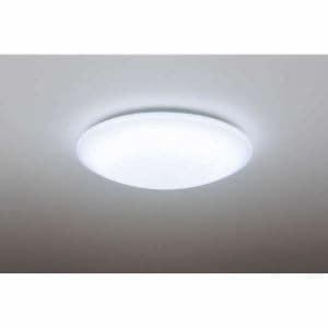 パナソニック HH-CC1234A リモコン付LEDシーリングライト 調光・調色(昼光色~電球色) 12畳用