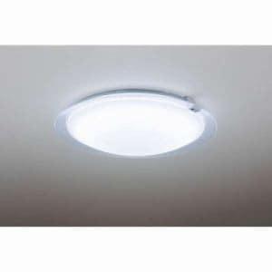 パナソニック HH-CC1264A リモコン付LEDシーリングライト 調光・調色(昼光色~電球色) 12畳用