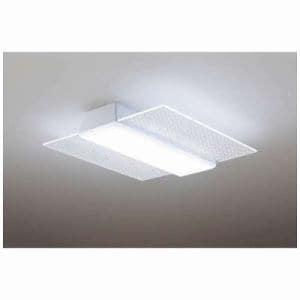 パナソニック HH-CC1286A リモコン付LEDシーリングライト 「AIR PANEL LED」 調光・調色(昼光色~電球色) 12畳用