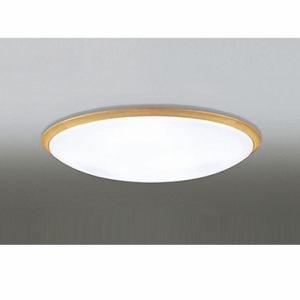 オーデリック OL251623 LEDシーリングライト ~12畳 調光・調色 リモコン付