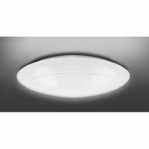 東芝 NLEH12002A-LC シーリングライト 12畳 調光 調色