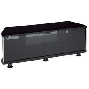 深井無線 薄型テレビ台 32型~40型 F1000SB