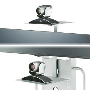 ハヤミ PH-810シリーズ オプション カメラスタンド PHP-8102