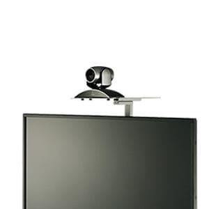 ハヤミ PH-910シリーズ オプション カメラスタンド PHP-9102