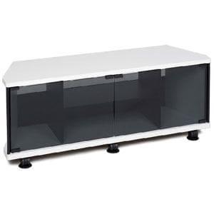 深井無線 薄型テレビ台 32型-40型 F1000SW