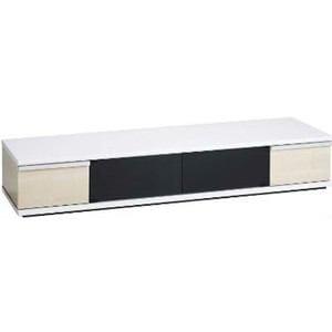 深井無線 FL1600WG ヤマダ電機オリジナルモデル テレビ台 55~70型