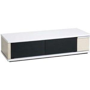 深井無線 FL1150WG ヤマダ電機オリジナルモデル テレビ台 40~50型