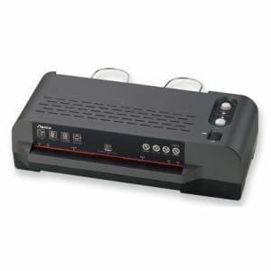 アスカ L406A4 A4サイズラミネーター