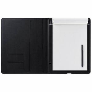 ワコム CDS810G Bamboo Folio スマートパッド
