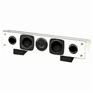 デノン アンプ非内蔵スピーカー SC-C7L2-W