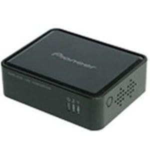 パイオニア パイオニア(PIONEER) AS-WL300  AVマルチチャンネルアンプ用無線LANコンバーター ASWL300