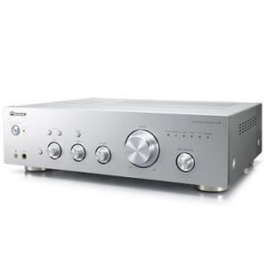 PIONEER 2チャンネル オーディオコンポーネントシリーズ  インテグレーテッドアンプ  A-10 A10