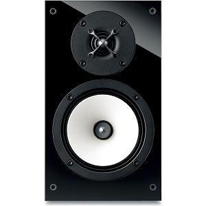 ONKYO 「D-509シリーズ」サラウンドスピーカー【1本】 D-509M D509MB