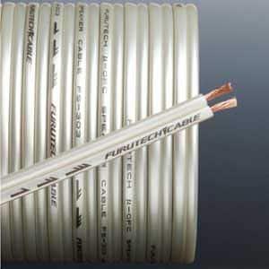 フルテック FS303-30 スピーカーケーブル30m・1本