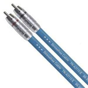 アクロリンク 7N-A2110-3/1.0R RCAケーブル(1.0m・ペア)