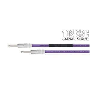 オヤイデ ラインケーブル (TS-TS) 5.0m PA-02-TS-V2-5.0
